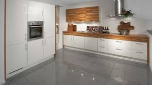 glossy white kitchen cabinets white kitchen cabinets kitchen high