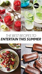 Summer Entertaining Recipes - 463 best appetizers and small bites images on pinterest seafood