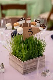 Centerpiece For Table by Best 25 Bat Mitzvah Centerpieces Ideas On Pinterest Candy Theme