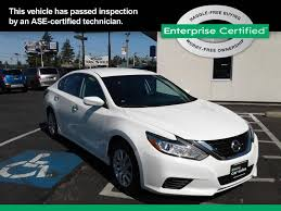 used lexus suv for sale in portland oregon used nissan altima for sale in portland or edmunds