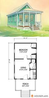 mini guest house plans decohome