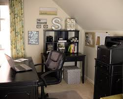 Hutch 3 Thrifty Diy Desk And Hutch Homeright Giveaway Living Rich On