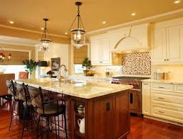Best Chandeliers For Dining Room Pendant Light Above Island And Best Lighting Over Kitchen With