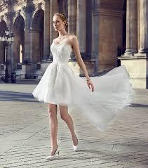 robe de mariã e mairie robe mariage civil 2017 30 robes pour se marier à la mairie