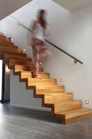 handlauf treppe faltwerktreppen tbs treppen bauelemente schmidt gmbh