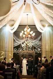 wedding venues in atlanta ga the atrium reviews norcross