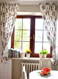 rideaux cuisine design rideaux de cuisine meilleur de design interieur rideaux cuisine