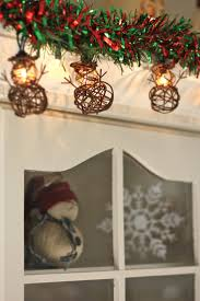 152 best decorating for the holidays with items from goodwill