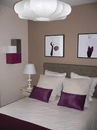 couleur moderne pour chambre couleur de chambre adulte moderne à référence sur la décoration de