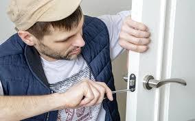 comment ouvrir une serrure de porte de chambre comment ouvrir une porte de chambre fichet plan de cuques tel 09