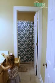 bathroom curtains 2016 bathroom ideas u0026 designs