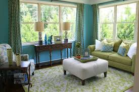 Decorating Ideas For A Sunroom Idea For Sunroom Decor A Soothing Color Scheme Sunrooms
