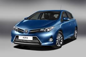 the best automatic family hatchback for cyprus used cars cyprus