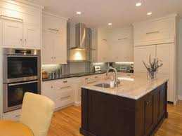 kitchen cabinets pictures ideas u0026 tips from hgtv hgtv
