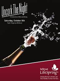 lexus of bellevue vip car wash hours 2016 uncork the night auction catalog winemaking wine