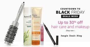 amazon 30 off black friday reports jungle deals blog