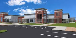 Home Design Center Michigan by Michigan Humane Society Raises 9m Breaks Ground On New Care