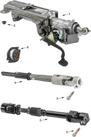 jeep jk suspension diagram jeep wrangler jk steering column parts quadratec