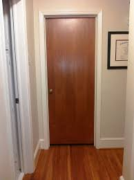 Lowes Interior Doors With Glass Furniture Interior Half Door Lowes Luxury Door Endearing Fresh