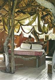 best 25 fabric canopy ideas on pinterest canopy dorm bed