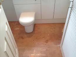 bathroom flooring types flooring wood floor for excellent home