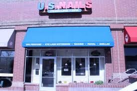 Sugar House Awning Us Nails The Best Nails Salon In Utah Sugar House Sandy Ut