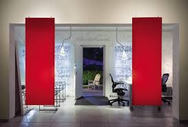decorative room dividers armstrong ceilings residential