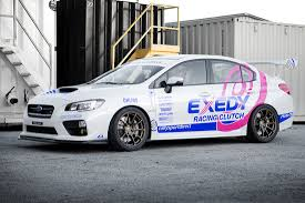 subaru wrx stock turbo rallysport direct u0027s 2015 subaru sti 401hp 371ft lb cavalli stage
