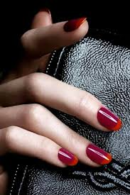 165 best frenchie images on pinterest make up french manicures