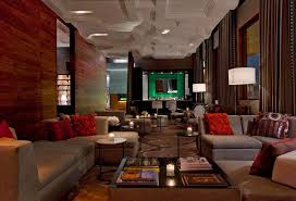 articles with the living room bar new york tag the living room