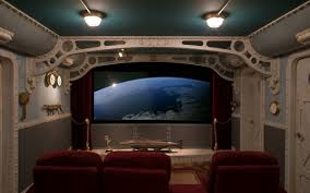 post pics of your fave home theater setup macrumors forums a2cv2101 edit copy jpg