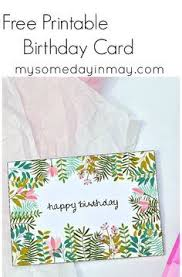 20 best birthday card designs images on pinterest cards happy