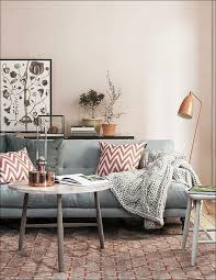 Home Decoration Items India Kitchen What Colors Go With Copper In Decorating Copper Kitchen