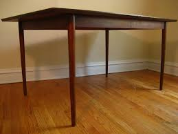 Mid Century Modern Dining Room Furniture by Enchanting Mid Century Modern Dining Room Tables Also Furniture