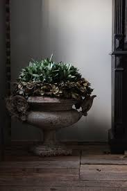 Indoor Garden Containers - 695 best container gardens patio pots and more images on