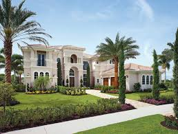new homes design new homes in windermere fl new construction homes toll brothers