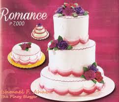 affordable wedding cakes goldilocks wedding cake price tbrb info