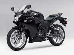 cbr sports bike price wallpaper honda cbr 250r bike wallpapers
