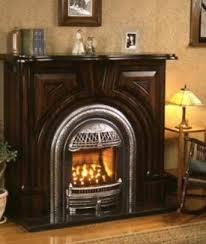 Electric Vs Gas Fireplace by Gas U0026 Propane Fireplaces Albany Ny Northeastern Fireplace