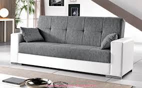 prezzo divani poltrone sofa divano letto prezzo catosfera net con poltronesofa