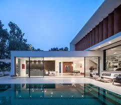 l shaped house plans modern baby nursery l shaped homes l shaped house plans home design