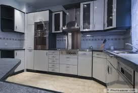 Empty Kitchen The 15 Most Modern Kitchen Interior Designs U2022 Elsoar