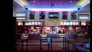 amc theatres sunstar theatres touchstar cinemas seminole 8 1986