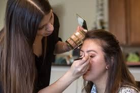 best books for makeup artists maurah ruiz makeup artistry home