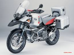 bmw gs series bmw gs series bmw gs series bikes bmw