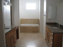 bayside interiors llc home facebook