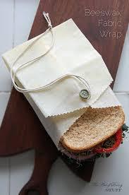 beeswax fabric food wrap the art of doing stuffthe art of doing