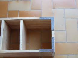 scaffali fai da te ilsitodelfaidate it fai da te falegnameria costruire un porta
