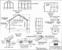green house floor plans 95 diy greenhouse plans learn how to build a greenhouse