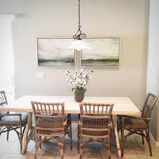 30 cool dining tables ideas to perk up your home decor